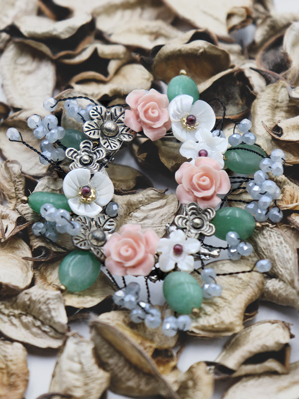 Buy brooches online in India