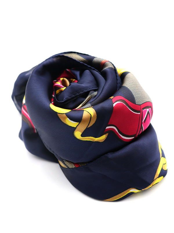 Buy scarves online in India
