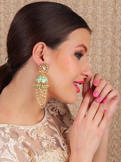Buy earrings online in India