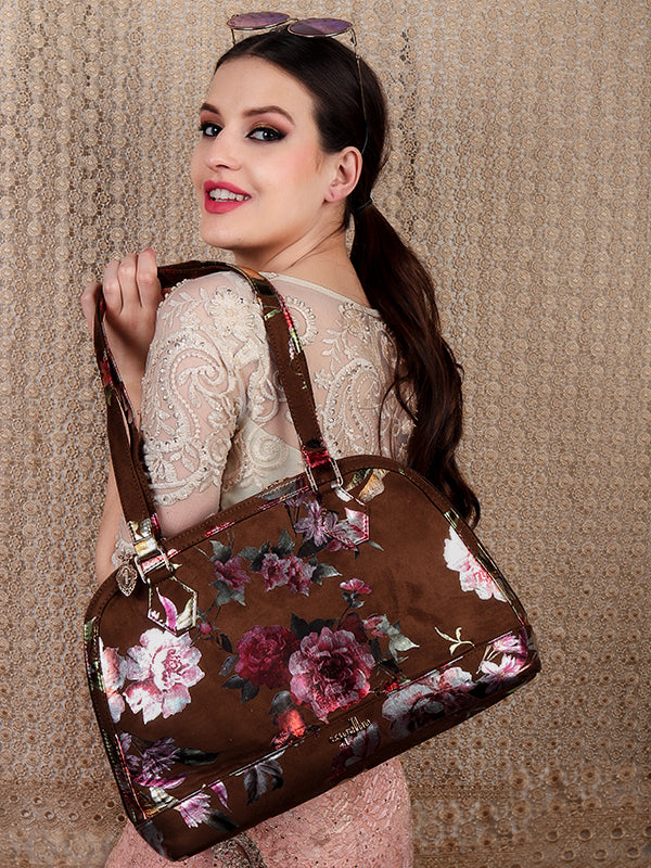 Buy bags online in India