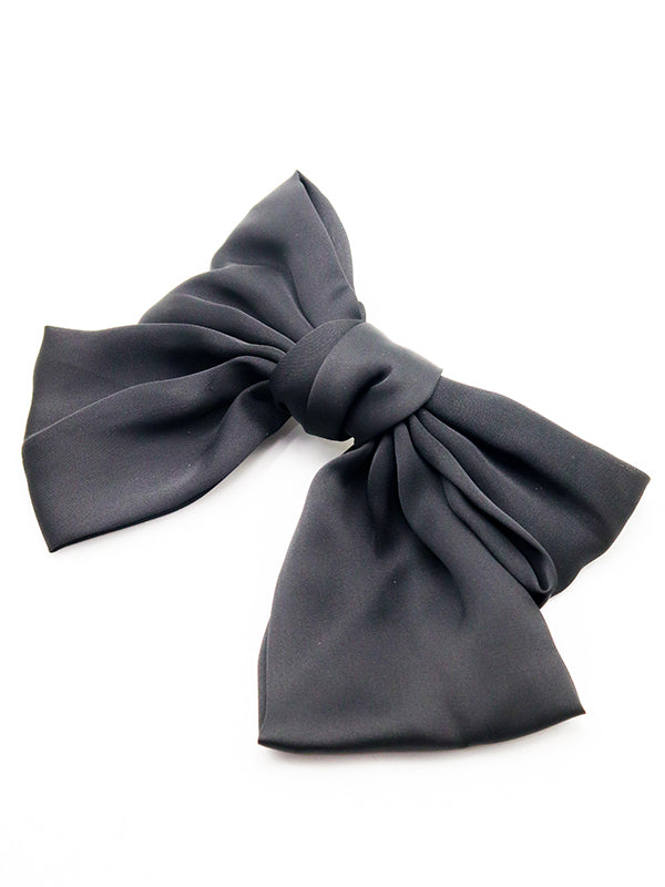 Buy hair accessories online in India