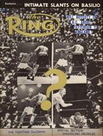 THE RING 03--MAR 1958