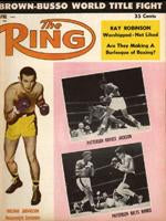 THE RING 04--APRIL 1959