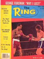 THE RING 04--APRIL 1976