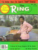 THE RING 05--MAY 1976