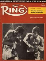 THE RING 09--SEPT 1957