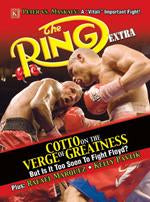 THE RING 10--OCT 2007
