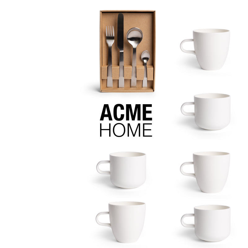 Acme Home Bundle