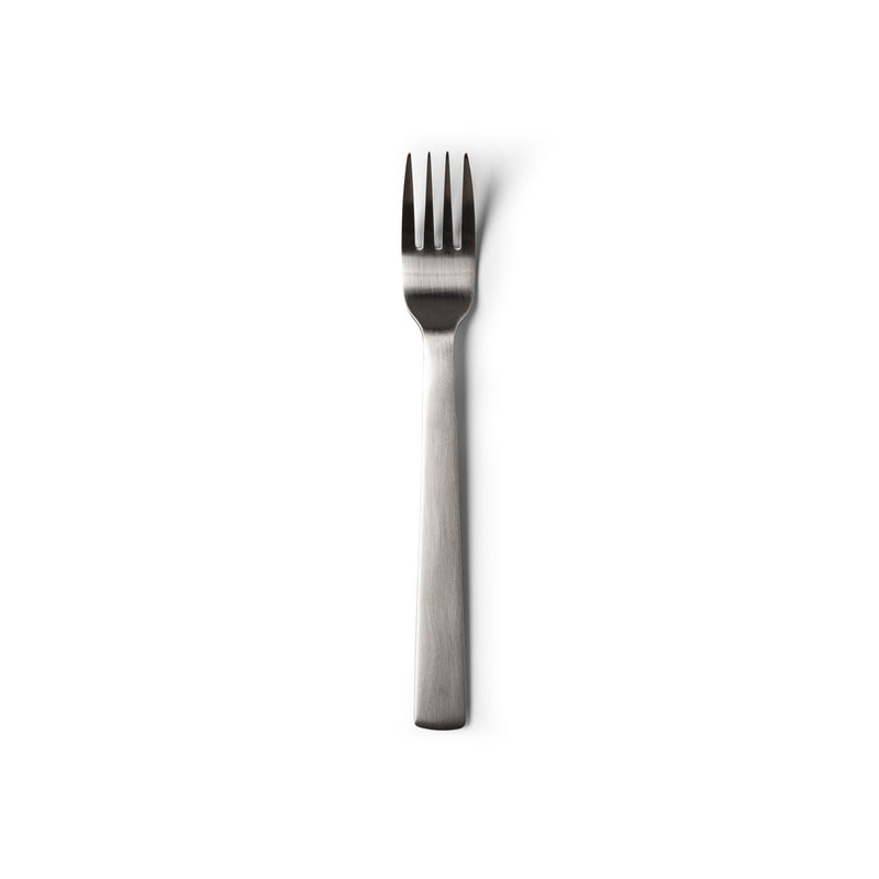 Acme Fork - Bulk 12 Pack
