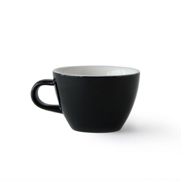 Flat White Cup 150ml