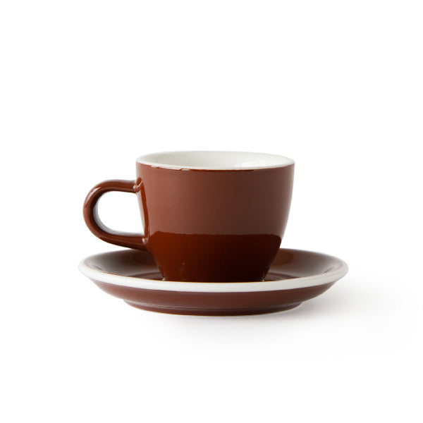 Demitasse Cup 70ml