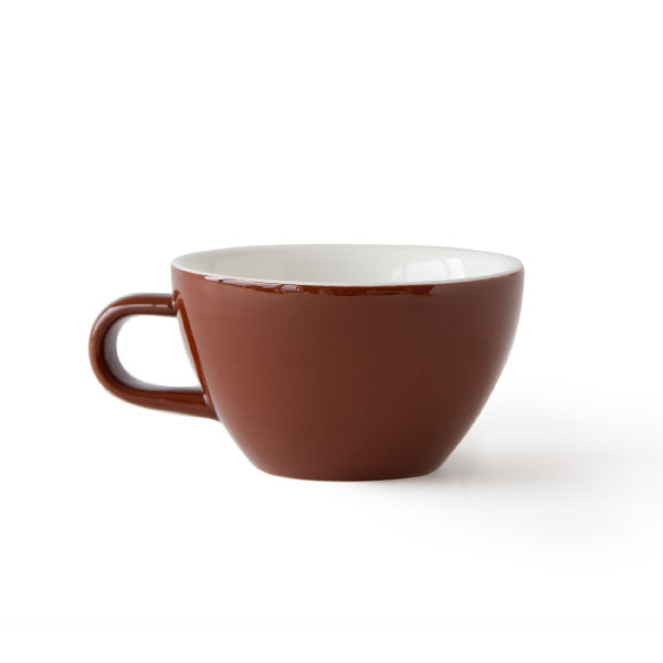 Cappuccino Cup 190ml