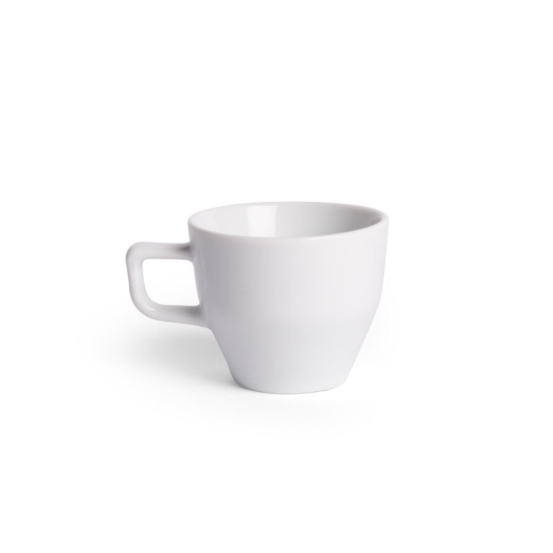 Collective Small Cup