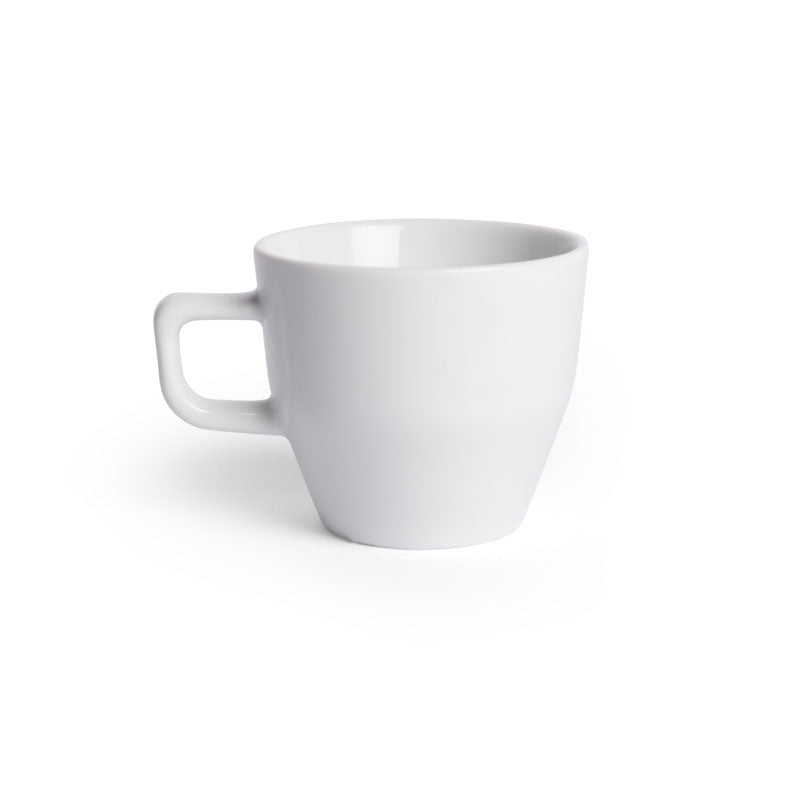 Collective Medium Cup