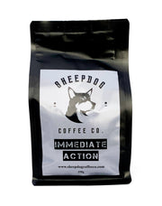 Immediate Action Blend 250g