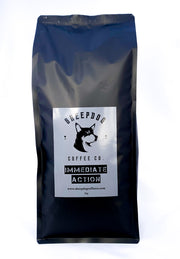 Immediate Action Blend 1kg