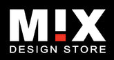 Mix Design Store Guilford