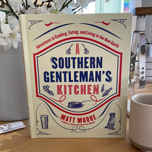 Hobo Handbag (New Colors!)
