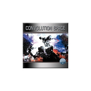 Best Service - Convolution Space