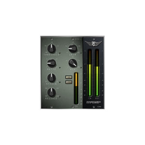 McDSP - 4030 Retro Compressor v6 (HD)