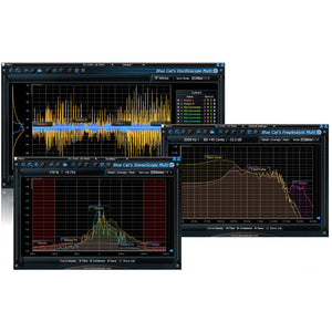 Blue Cat Audio - Multi Pack [Bundle]