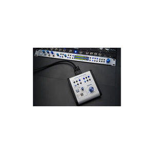 PreSonus - Central Station PLUS (Monitor Controller)