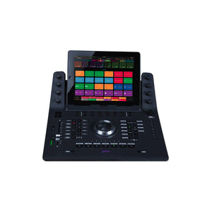 Avid - Pro Tools Dock (Ethernet Control Surface)
