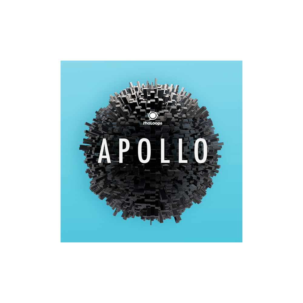 ThaLoops - Apollo Collection