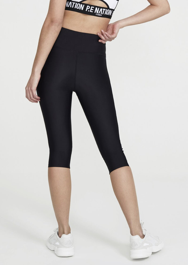 Леггинсы Full Strength Legging