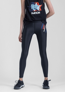 Леггинсы Charging Serve Legging