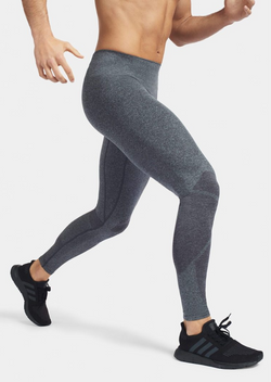 Леггинсы Strength Legging