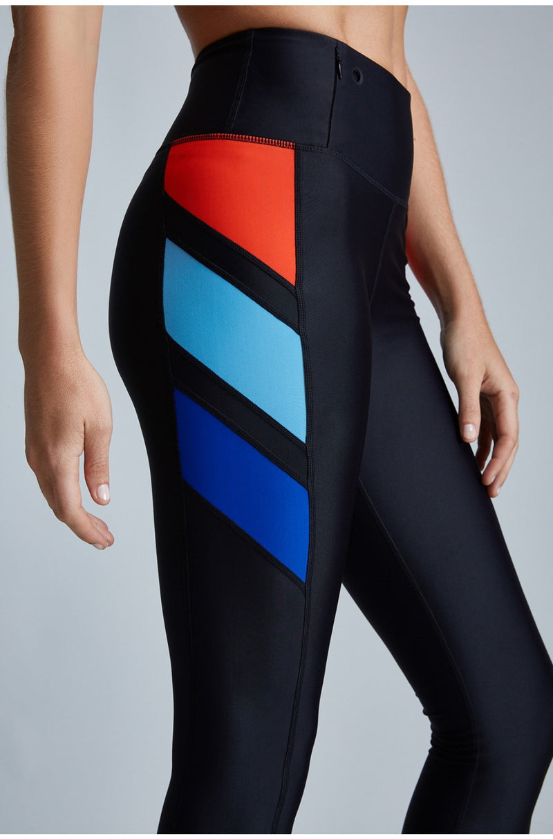 Леггинсы Substitute Legging