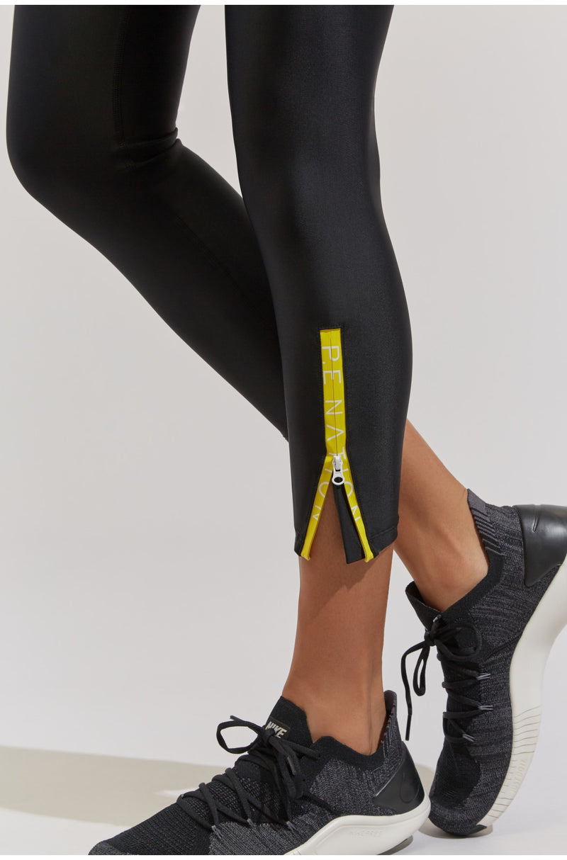 Леггинсы Steady-Run Legging