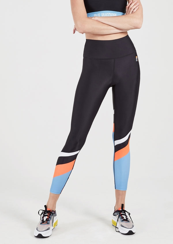 Леггинсы Sky Shot Legging