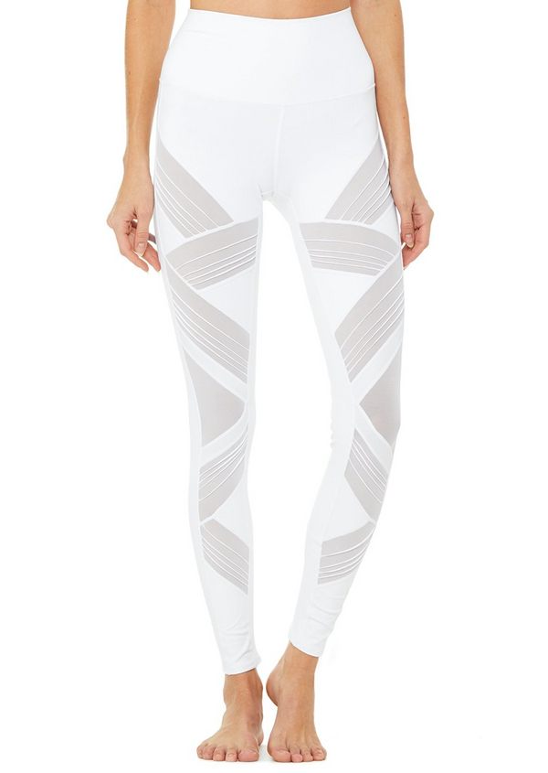 Леггинсы Ultimate High Waist Legging
