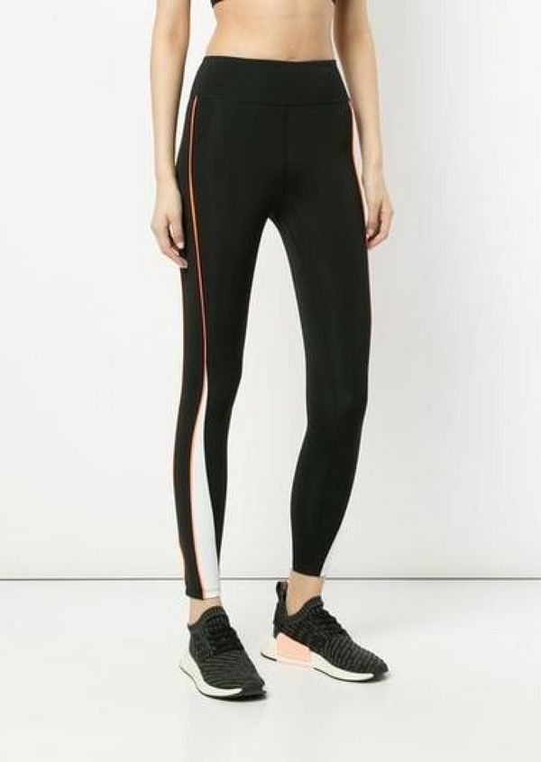 Леггинсы Jack Run Legging
