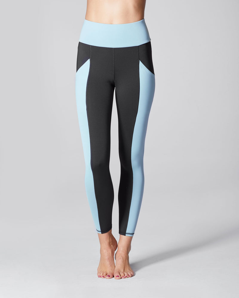 Леггинсы Fusion Pocket Leggings