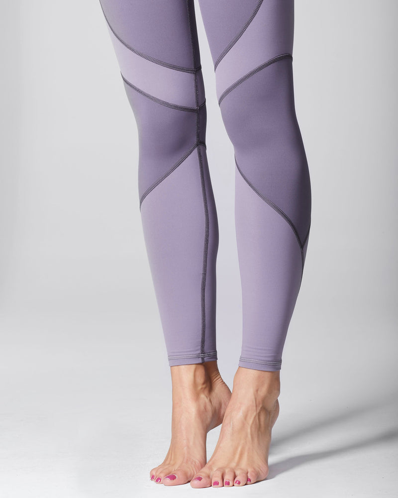 Леггинсы Glory Legging
