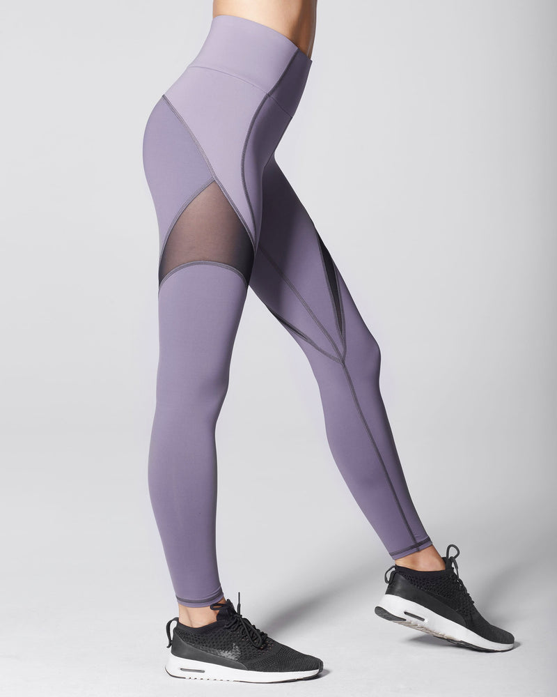 Леггинсы Glow High Waisted Legging