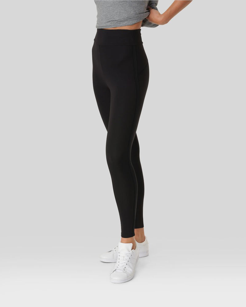 Леггинсы Grace Soft Touch Legging