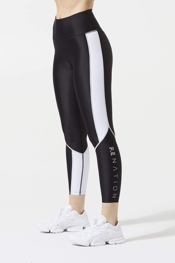 Леггинсы Air Time Legging