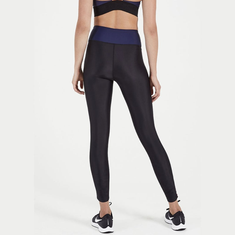 Леггинсы Steady Run Legging