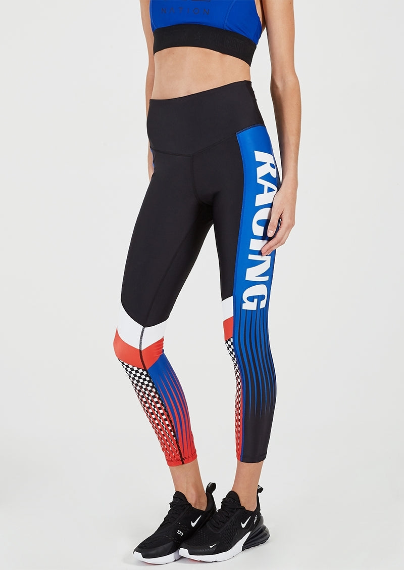 Леггинсы Speed to Spare Legging
