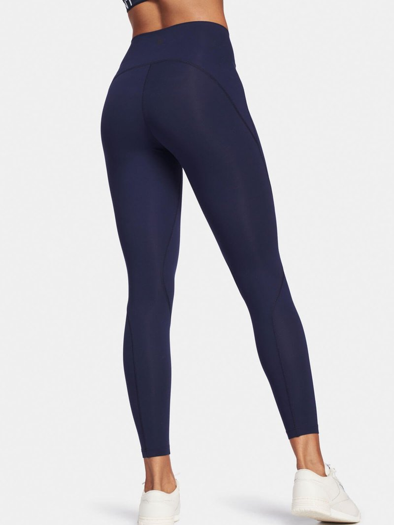 Леггинсы Ultra-Form 7/8 Legging
