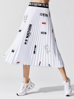Юбка Refresh Skirt