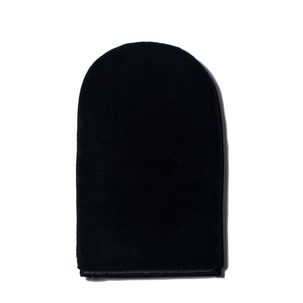Self-Tanning Mitt BLACK