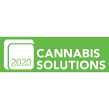 2020 Cannabis Solutions
