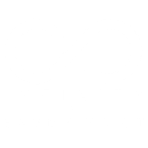 Infinity by Sammy Voigt