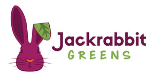 Jackrabbit Greens