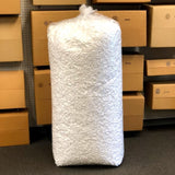 Packing Peanuts -14 cu ft bag
